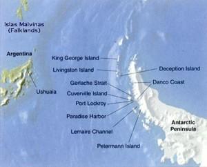 peninsula_antartida