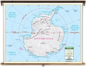 universal_primary_antarctica_lg