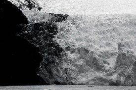 """Serie fotografica: Patagonia Adventures 2016-17 (Glaciar Garibaldi, Cordillera Darwin - Chile) // Fotos y edición: Felipe """"Pipo"""" (viajandonaviaje.com)"""