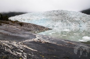 """Serie fotografica: Patagonia Adventures 2016-17 (Glaciar Pía, Cordillera Darwin - Chile) // Fotos y edición: Felipe """"Pipo"""" (viajandonaviaje.com)"""