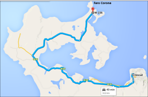 faro-corona-mapa