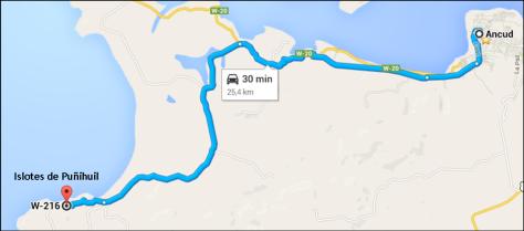 puc3b1ihuil-mapa