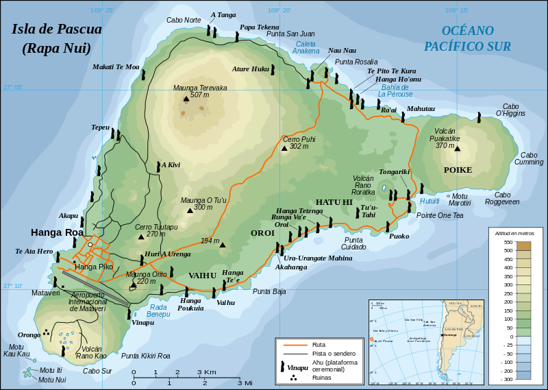 800px-Easter_Island_map-es.svg