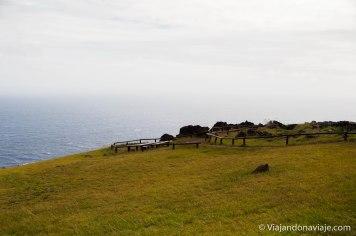 Serie: Rapa Nui, Tierra de Leyendas // Fotos y edición por Felipe Arruda (viajandonaviaje.com)