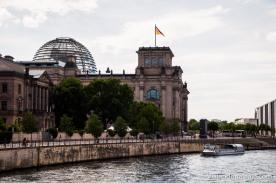 Série Fotográfica: Eurotrip 2016 Berlim, Alemanha // Fotos por Felipe Arruda (www.viajandonaviaje.com)