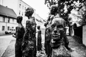 Série Fotográfica: Eurotrip 2016 // Fotos: Felipe Arruda (Viajandonaviaje.com)