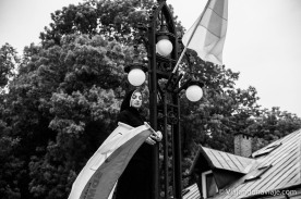 Serie Fotografica: Cracóvia, Polonia .:. Jul 2016 // Fotos y edición: Felipe Arruda (viajandonaviaje.com)