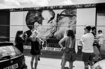 Série Fotográfica: Eurotrip 2016 // Fotos: Felipe Arruda (www.viajandonaviaje.com)