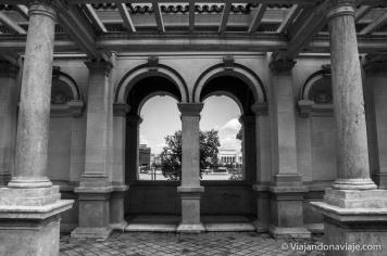 Série Fotográfica: Eurotrip 2016 Budapest // Fotos: Felipe Arruda (www.viajandonaviaje.com)
