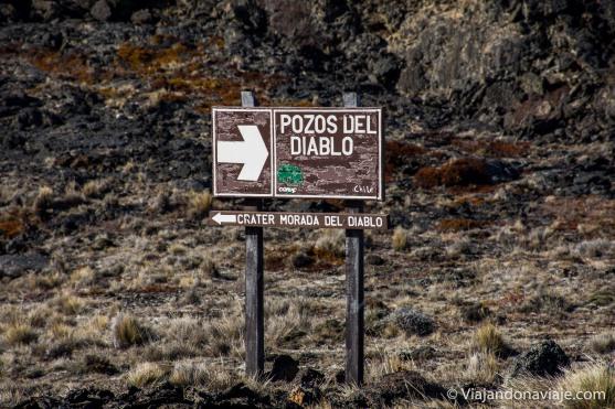 """Serie: Pali Aike // Fotos y edición: Felipe """"Pipo"""" (www.viajandonaviaje.com)"""