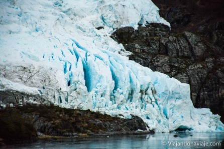 """Serie fotografica: Patagonia Adventures 2016-17 // Fotos y edición: Felipe """"Pipo"""" (viajandonaviaje.com)"""