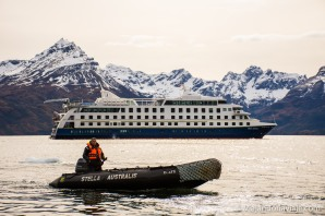 """Serie fotografica: Patagonia Adventures 2016-17 (Navegando por la Patagonia - Chile) // Fotos y edición: Felipe """"Pipo"""" (viajandonaviaje.com)"""