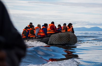 """Serie fotografica: Patagonia Adventures 2016-17 (Chile) // Fotos y edición: Felipe """"Pipo"""" (viajandonaviaje.com)"""