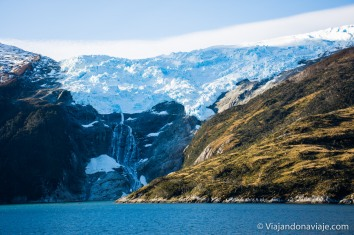Serie: WildPatagonia // Fotos & Edición: Felipe Arruda (viajandonaviaje.com)