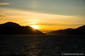Serie: WildPatagonia - Beagle Channel // Fotos & Edición: Felipe Arruda (viajandonaviaje.com)