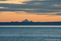 """Serie: Exploring Patagonia // Fotos y edición: Felipe """"Pipo"""" (viajandonaviaje.com)"""