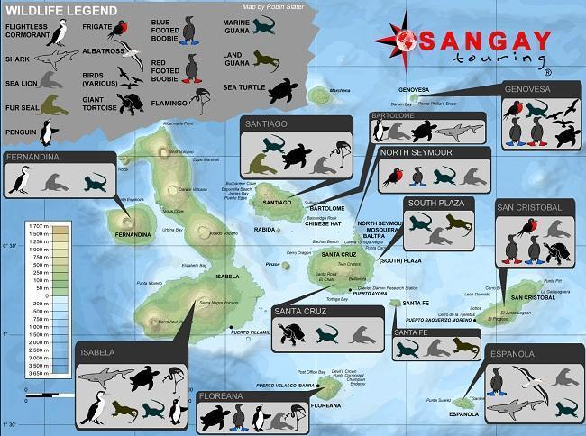 mapa-fauna