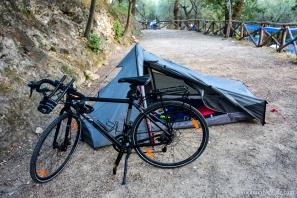 """Serie: Cyclovoyage Europe 2017 // Fotos y Edición: Felipe """"Pipo"""" (viajandonaviaje.com)"""