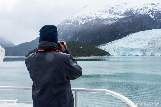 """Photogallery: Australis Expedition 2017-18 // Foto y edición: Felipe """"Pipo"""" (Viajandonaviaje.com)"""