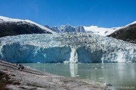 """Serie: Exploring Patagonia // Fotos y Edición: Felipe """"Pipo"""" (viajandonaviaje.com) // Patagonia & Tierra del Fuego"""