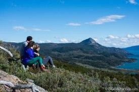 """Serie: Exploring Patagonia // Fotos y Edición: Felipe """"Pipo"""" (viajandonaviaje.com) // Patagonia, Tierra de Aventuras"""