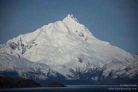 """Serie: Patagonian Explorers 2018-19 // Fotos y Edición: Felipe """"Pipo"""" (viajandonaviaje.com) // Monte Sarmiento, Tierra de Fuego, Chile"""