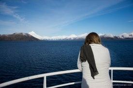 """Serie: Patagonian Explorers 2018-19 // Fotos y Edición: Felipe """"Pipo"""" (viajandonaviaje.com) // Monte Sarmiento"""