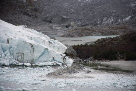 """Serie: Patagonian Explorers 2018-19 // Fotos y Edición: Felipe """"Pipo"""" (viajandonaviaje.com) // Glaciar Pia, Cordillera Darwin"""