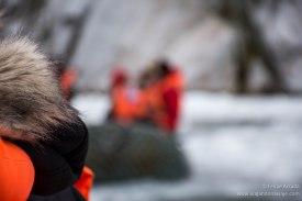 """Serie: Tierra de Glaciares 2018-19 // Fotos y Edición: Felipe """"Pipo"""" (viajandonaviaje.com) // Glaciares de la Cordillera Darwin"""