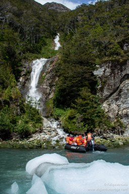 """Serie: Australis 2019 Part 1 // Fotos y Edición: Felipe """"Pipo"""" (viajandonaviaje.com) // Tierra del Fuego & Cape Horn"""
