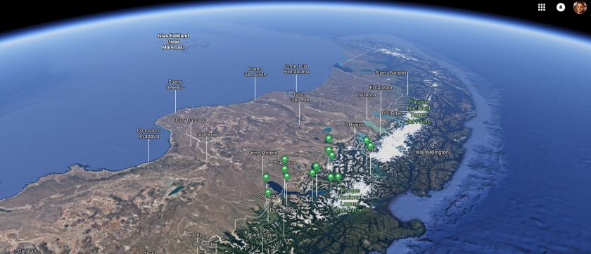 Captura de pantalla 2019-02-14 a la(s) 11.47.06