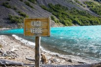 """Serie: Descubriendo Aysén // Fotos y Edición: Felipe """"Pipo"""" (viajandonaviaje.com) // Reserva Nacional Jeinimeni"""