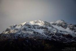 """Serie fotográfica: """"Terra Incognita"""" // Fotos y Edición: @Felipe """"Pipo"""" Viajandonaviaje.com"""